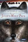 JuliesWolfPack